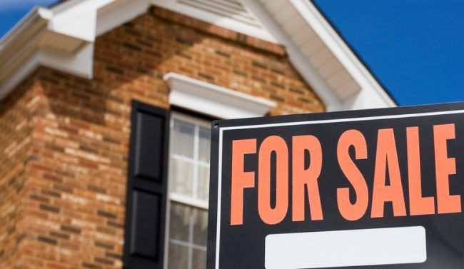 Home Appraisers Are Pulling a Disappearing Act @nardotrealtor @narresearch