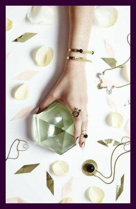 Photo of super jewelry editorial manos anillos ideas jewelry , #jewerly