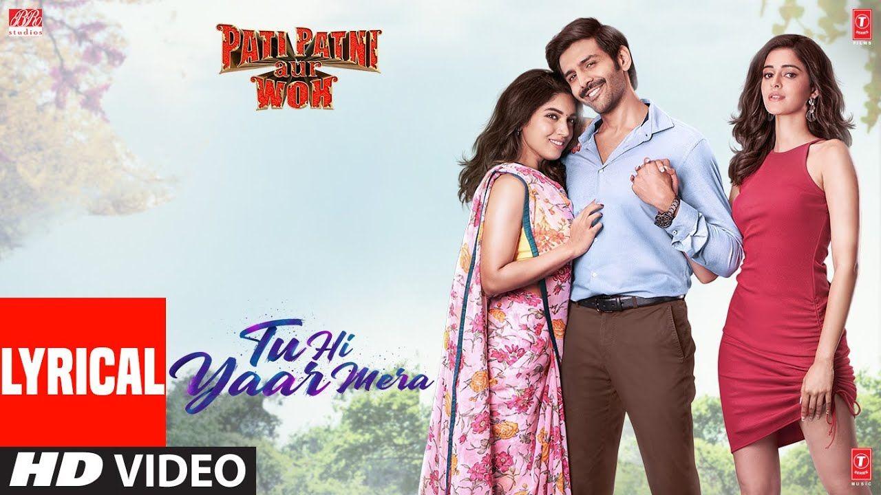 Tune Saath Jo Mera Chhoda Udit Narayan Mp3 Song Download Pagalworld Hindi Movies Watch Bollywood Movies Online Old Bollywood Movies