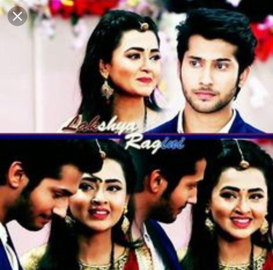 Pin By Archana On Temish About Time Movie Actresses Sweet Couple