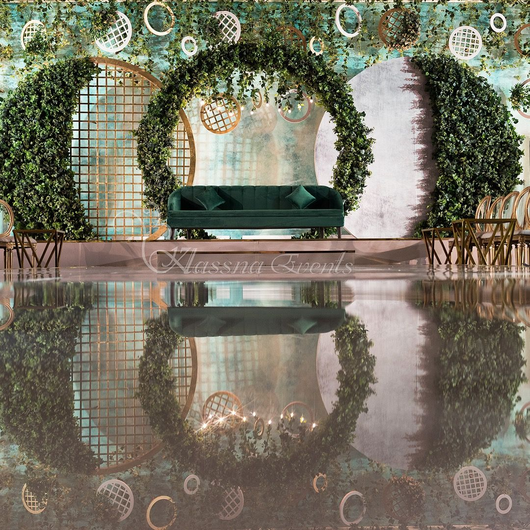 App Wedding Decoration: Wedding Decorations, Wedding
