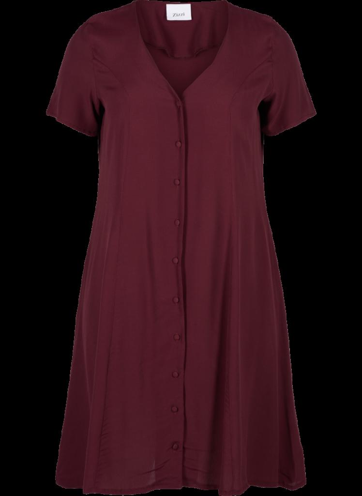 5bdecb196bb Γυναικεία Φορέματα | Κατάλογος Προϊόντων | Dress.gr | ΦΟΡΕΜΑΤΑ ...
