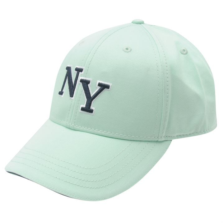 No Fear NY Cap.  Bargain Price  Was £9.99  0a31f69a191