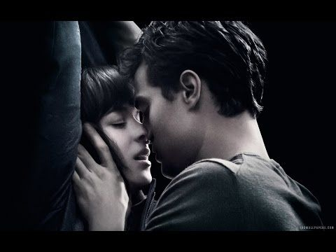 I Don't Wanna Live Forever (Fifty Shades Darker) - ZAYN & Taylor Swift|Free Music Online