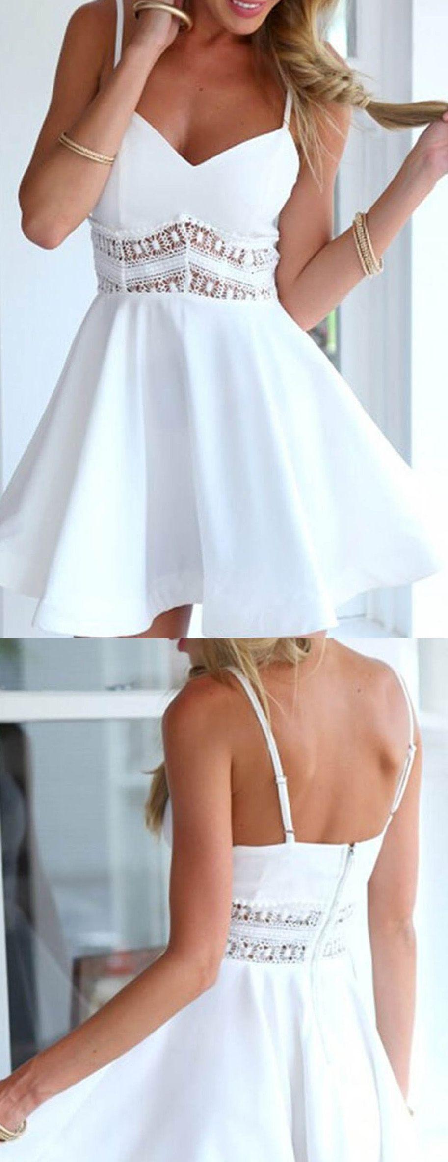 Short prom dresses white prom dresses prom dresses short short