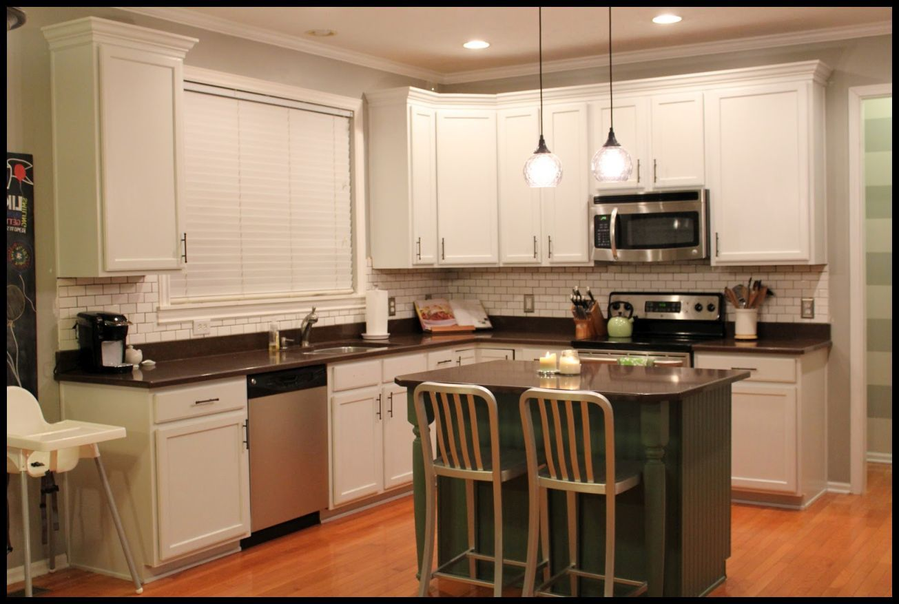 Best Finding Cheap Kitchen Cabinets Cheap Kitchen Cabinets 400 x 300