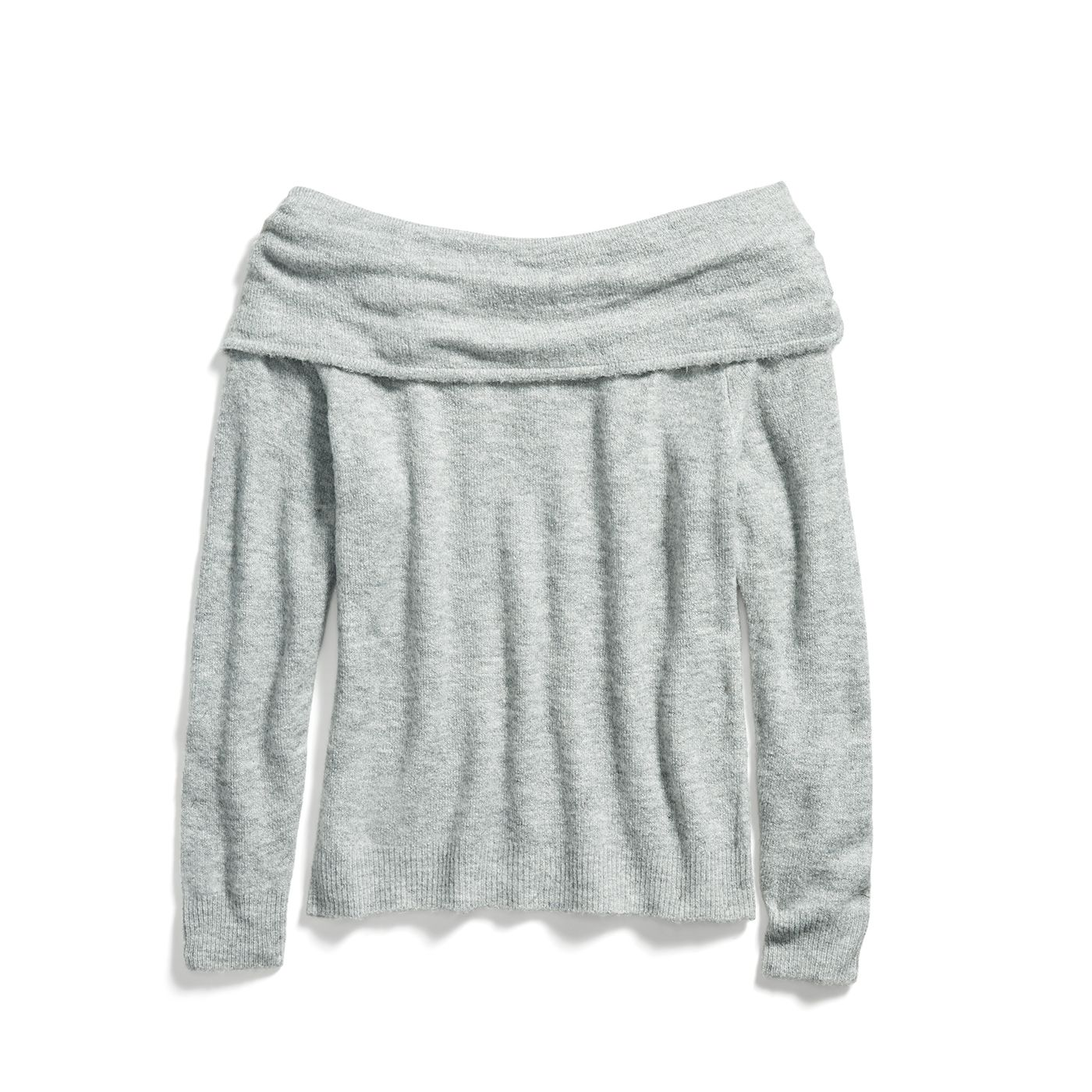 Stitch Fix Fall Stylist Picks Off Shoulder Sweater Stitch Fix