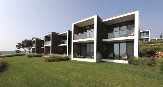 "Martinhal Beach Resort & Hotel promove ""Inverno Activo""! | Algarlife"