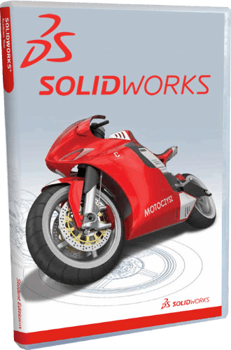 Solidworks 2017 crack with serial key keygen free download moi solidworks 2017 crack with serial key keygen free download fandeluxe Image collections