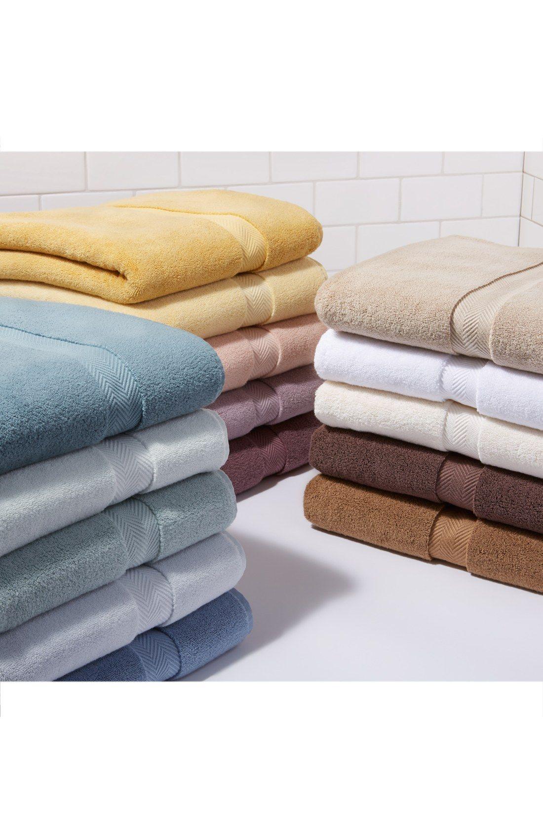 At Home Hydrocotton Bath Towel Towel Bath Towels Washing Clothes