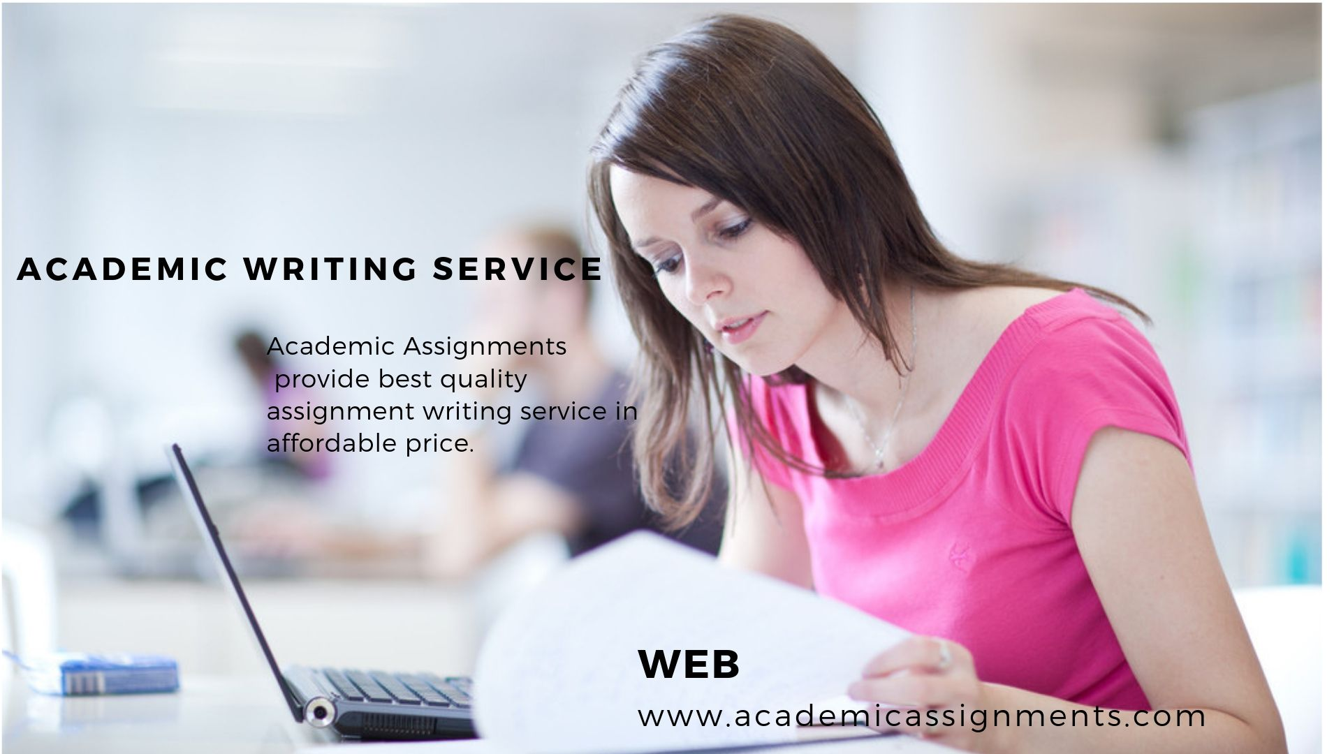 Dissertation Help Assignment Writing Service Services Thesi