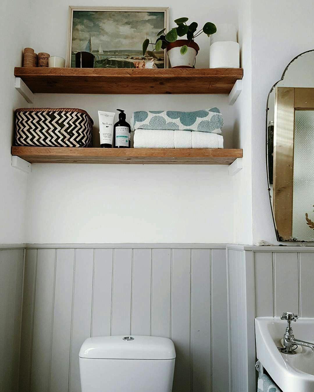 Bathroom Remodel Knoxville Tn, Bathroom Mirrors  Liten toalett