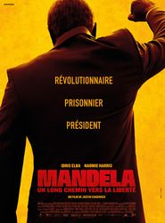 Les Chemins De La Liberté Streaming : chemins, liberté, streaming, Mandela, Chemin, Liberté, Streaming, Complet, Mandela,, Movies, Online, Free,