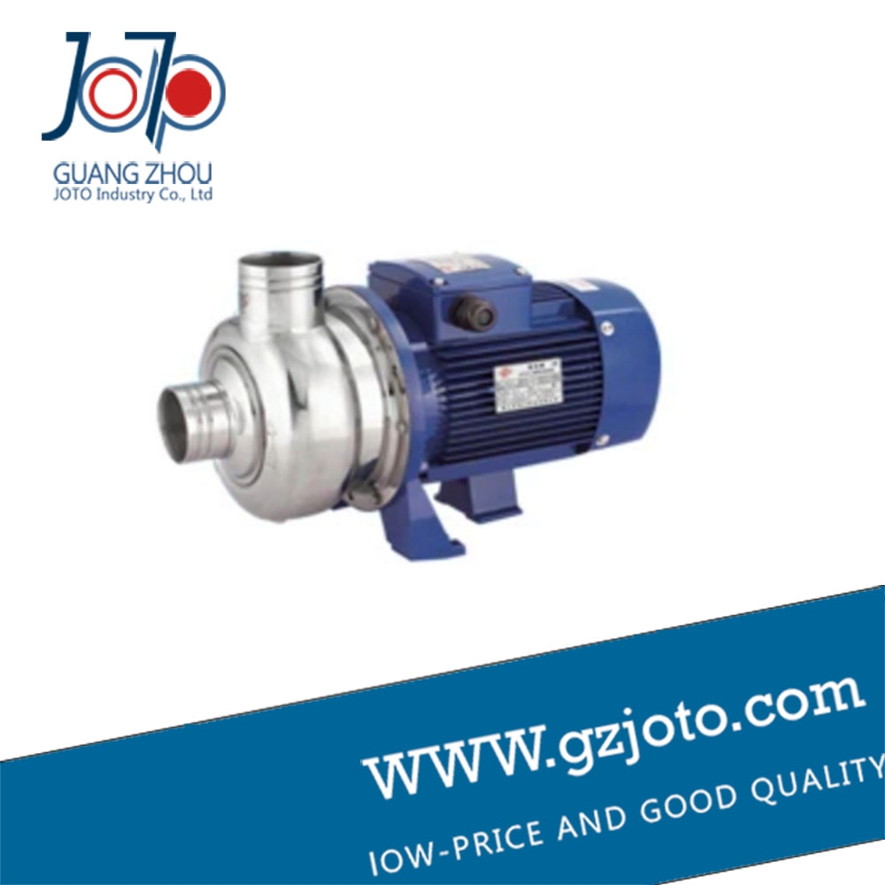399.00$  Buy now - http://alinsc.worldwells.pw/go.php?t=32792313083 - Type BB BB300/110D 220v50hz STAINLESS STEEL HORIZONTAL CENTRIFUGAL PUMP PRICE 399.00$
