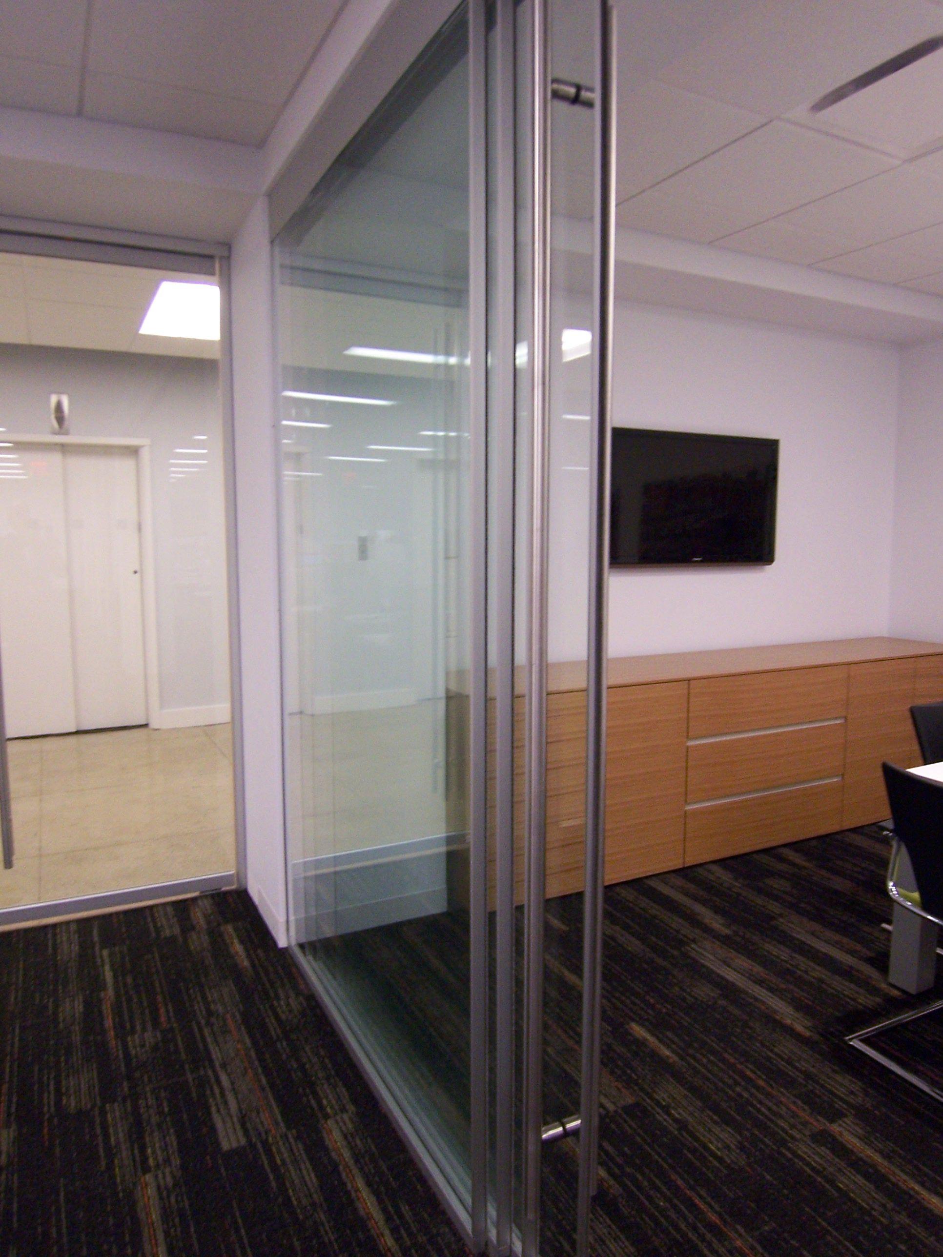 Game Room Sliding Glass Room Dividers Inspirational Gallery: Muraflex Telescoping Modular Wall