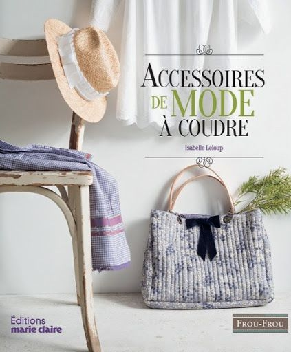 home deco design web magazine tendance deco maison mode