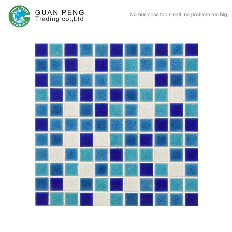 Pin On Mosaic Tiles