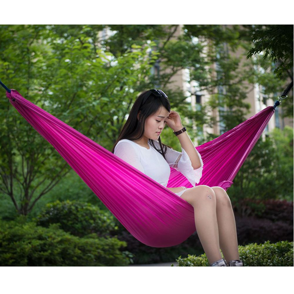 with duty heavy daze swing lazy hmqf quilted spreader cherry hammock two bar stylish double size person hammocks fabric lazydaze for pillow