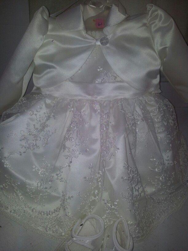 Compleu Botez Fetite Clothes For Children Hainute Copii Kids