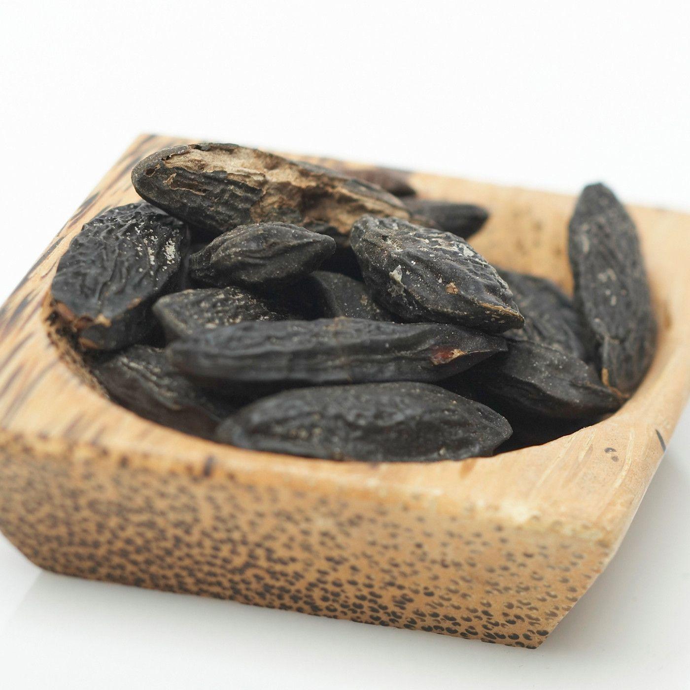 Natural Tonka Bean Type Extract O.S.