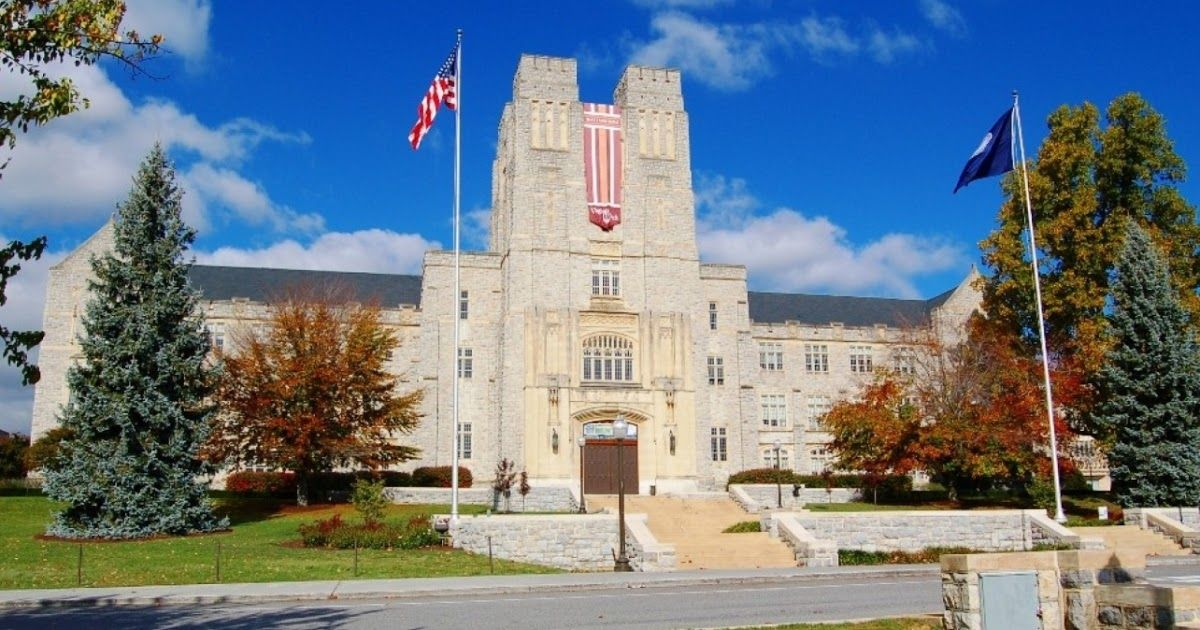 Virginiapolytechnicinstituteandstateuniversityjpg