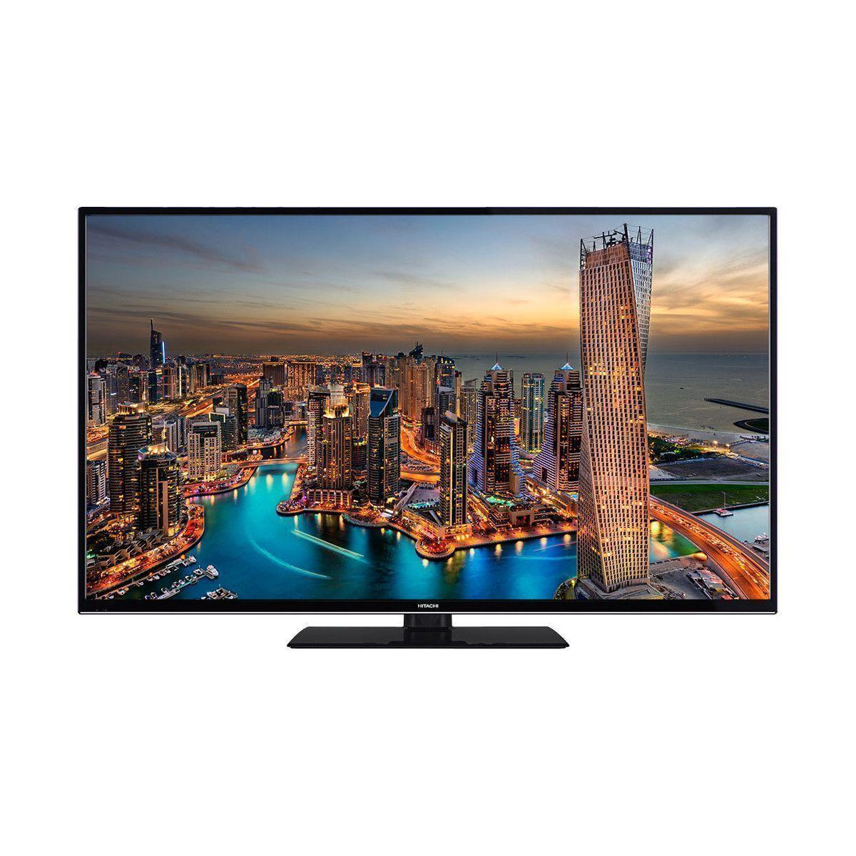 Apathetic Smart Tv Guys Tvprogram Smarttvworld Samsung Tvs Samsung Led