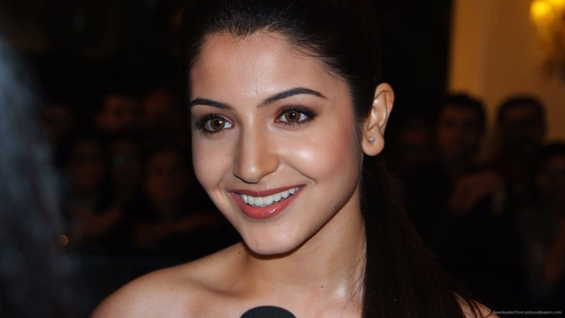anushka sharma wikipedia