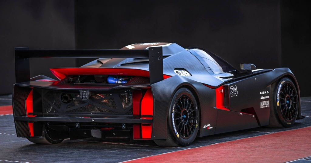 Ktm X Bow Gt4 Trey Pinterest Automobile Cars And Super Sport Cars