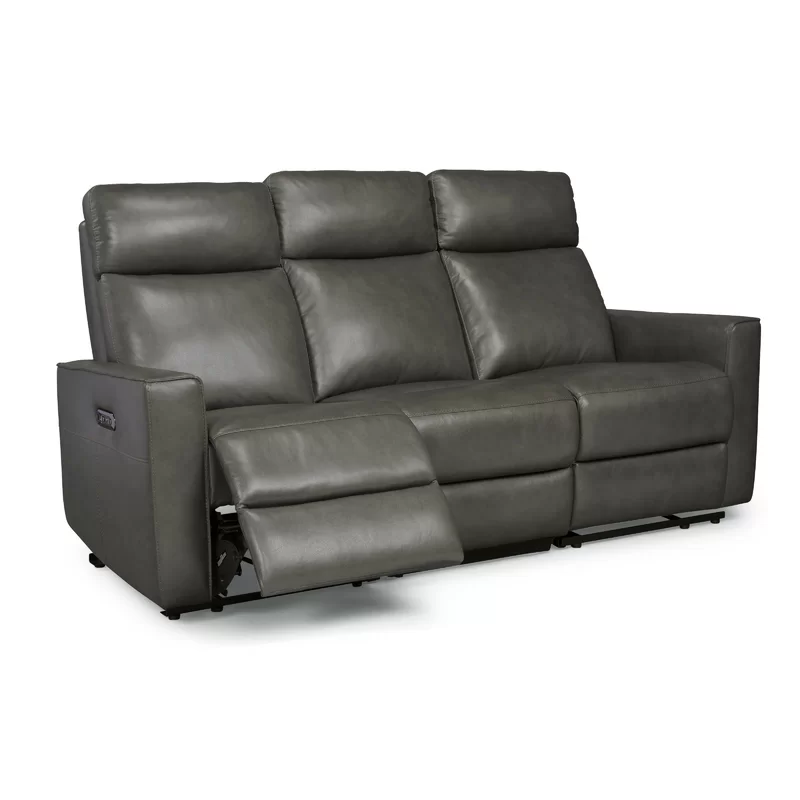 Pell Leather Reclining Sofa Leather Reclining Sofa Reclining Sofa Sofa