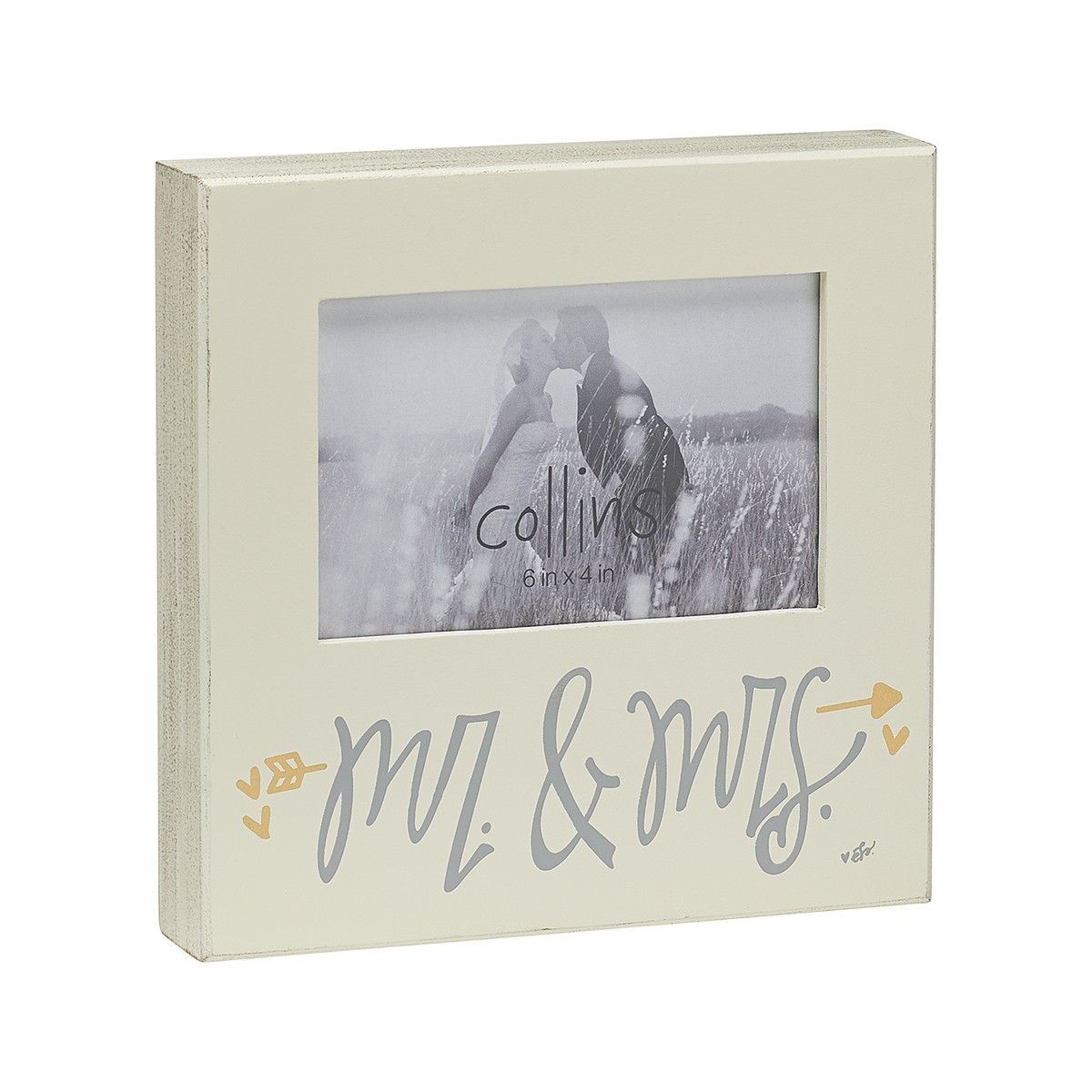 an ideal couples decor is not complete without these mr mrs photo frame - Mr And Mrs Frame