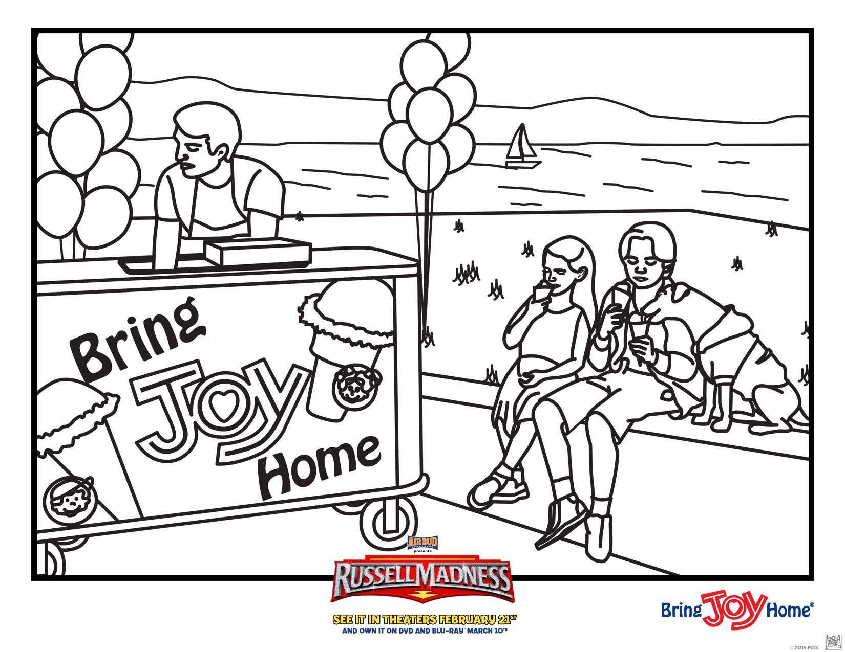 We are super excited for this month\'s coloring competition ...