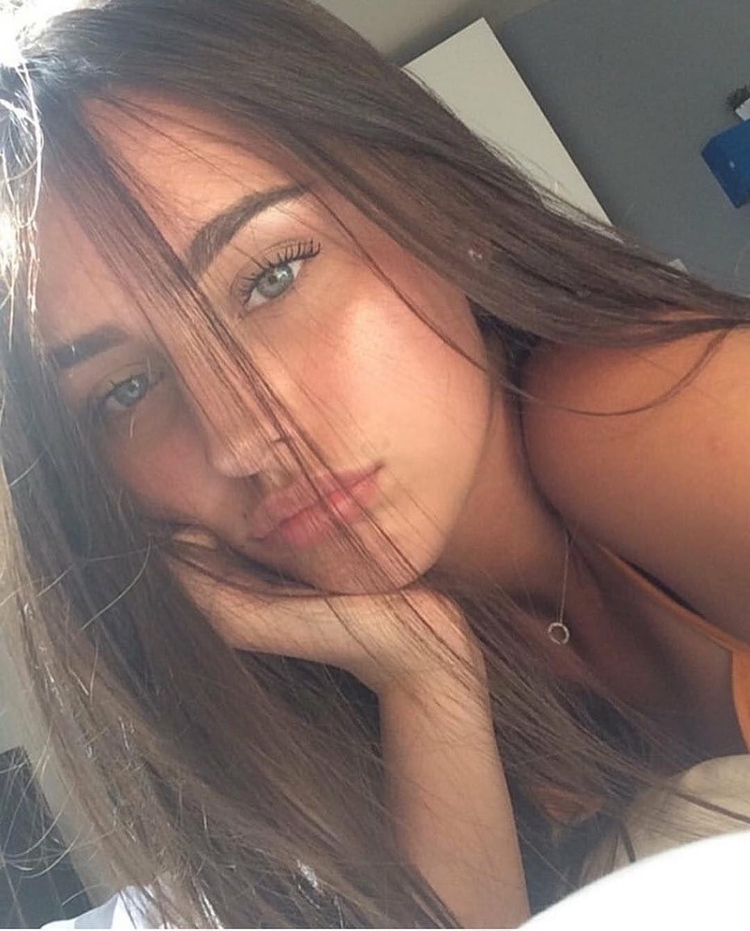 Instagram Marilou Morales nude photos 2019