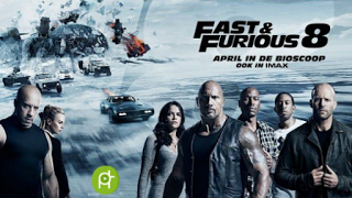 fast and furious 8 300mb dvdrip