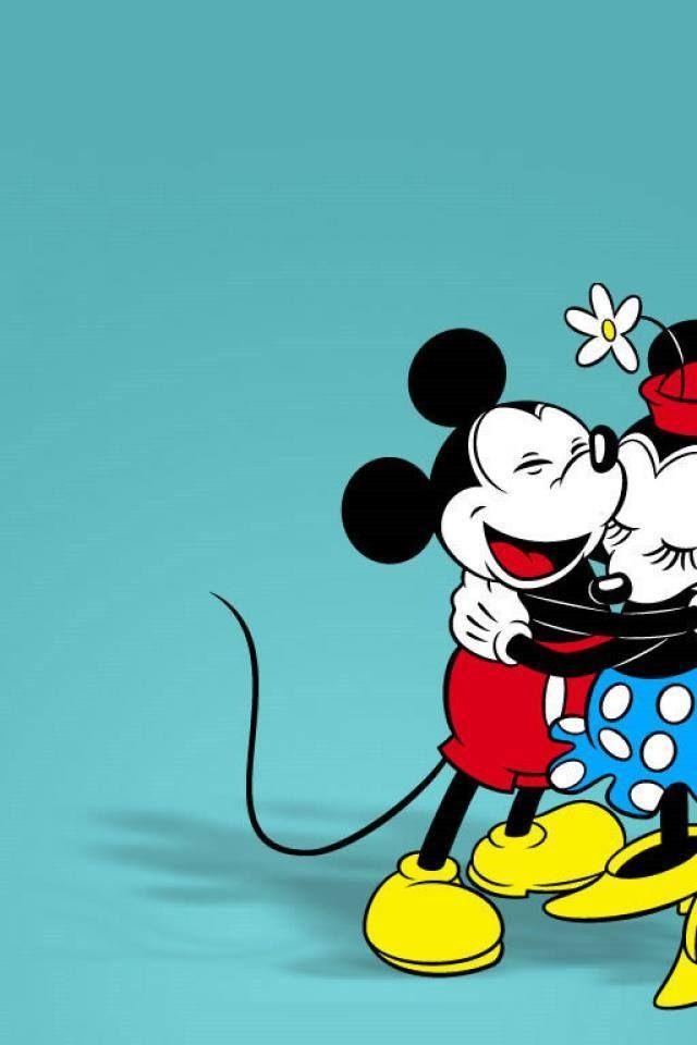 Love Disney Fond D Ecran Telephone Wallpaper Iphone Disney Snowflake Wallpaper Cartoon Background