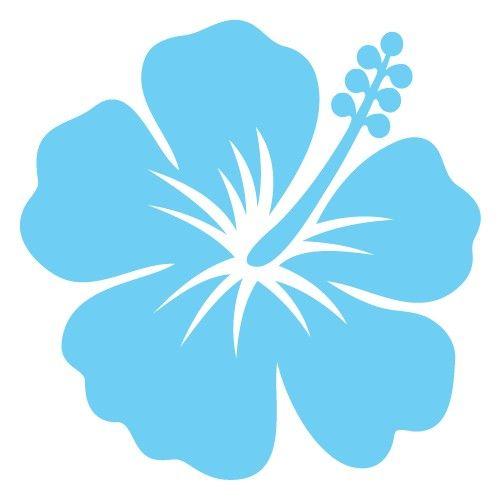 Http fleur - Fleure hawaienne ...