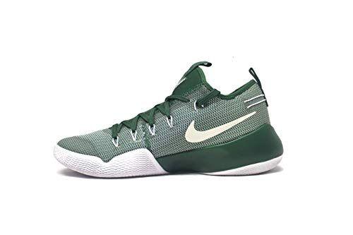 6eb033e6db44 ... real amazon nike hypershift mens basketball shoes shoes 8aa1d 2bb11
