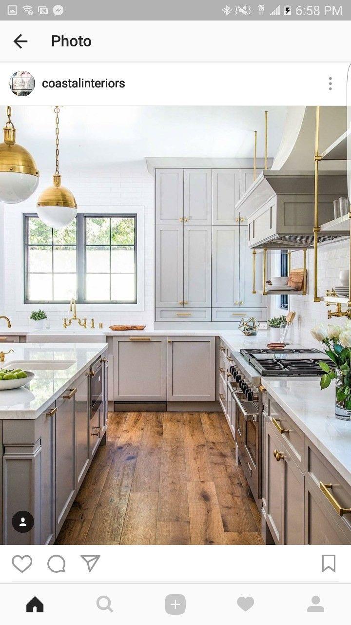 wood floors minimalist kitchen cabinets popular kitchen designs outdoor kitchen appliances on kitchen ideas minimalist id=96426