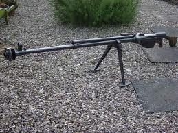anti tank rifle - Google Search