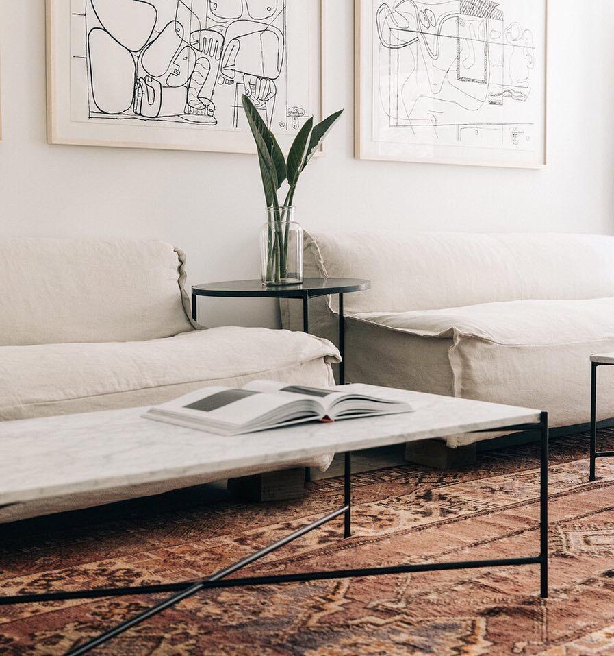 Phenomenal Croft House Granada Coffee Table Thesurfridermalibu Ibusinesslaw Wood Chair Design Ideas Ibusinesslaworg