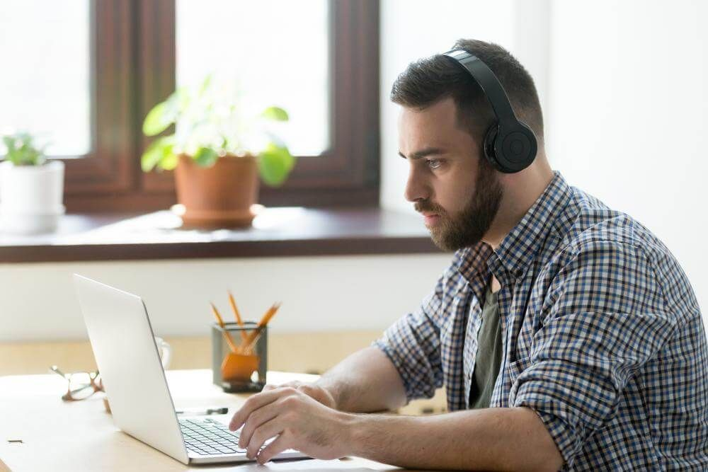 Online counselling for employees Online counseling
