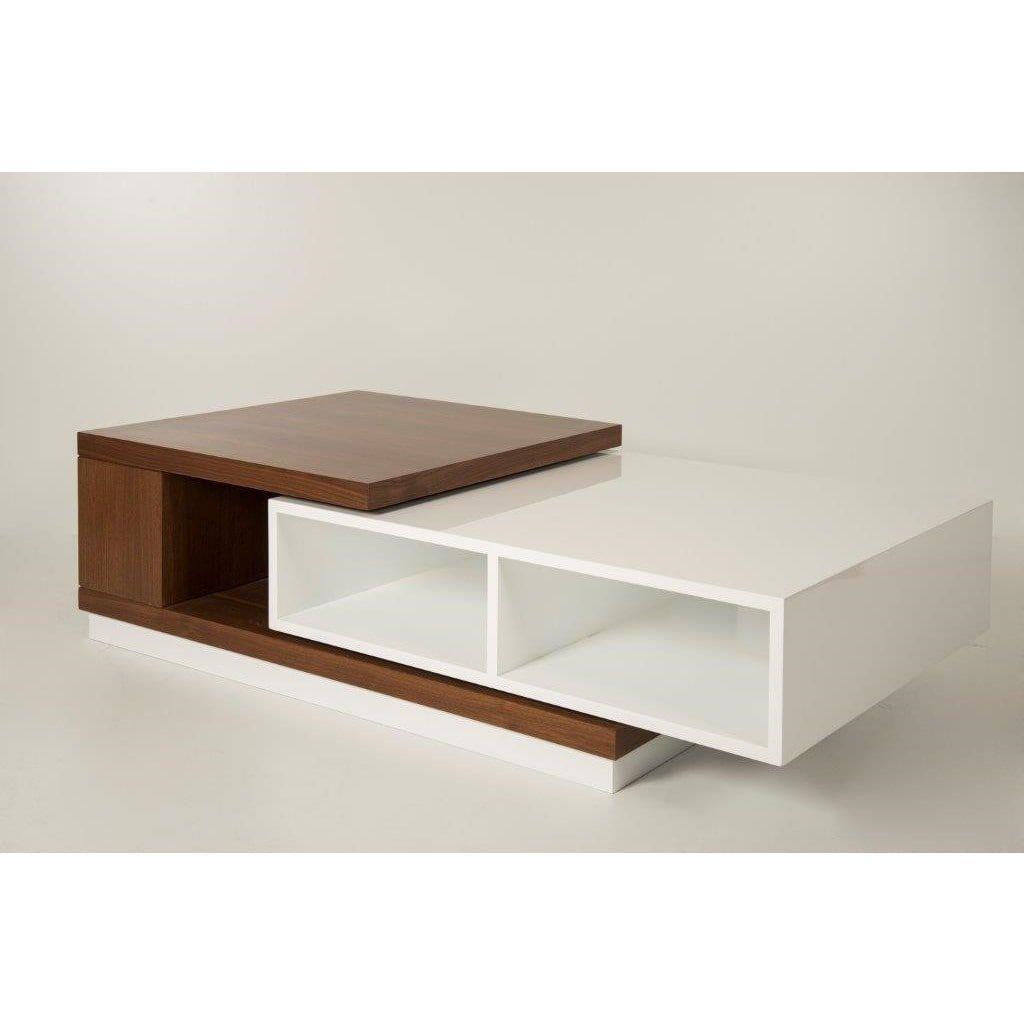 Contemporary Interior Design Ideas To Try At Home   Overstock.com