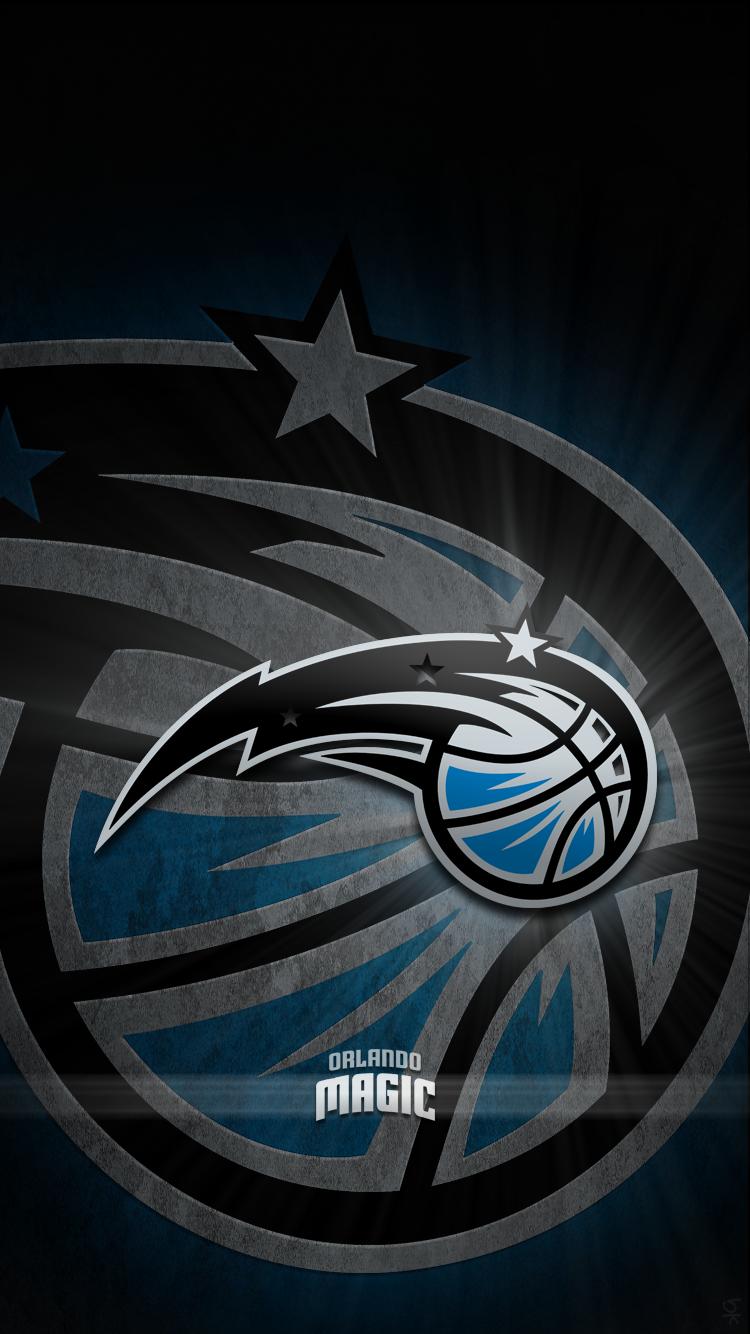 Orlando Magic Png 558681 750 1 334 Pixels Orlando Magic Basketball Orlando Magic Sports Wallpapers
