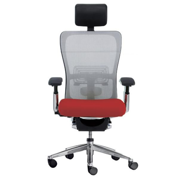 haworth zody with headrest | executive task chairs | pinterest