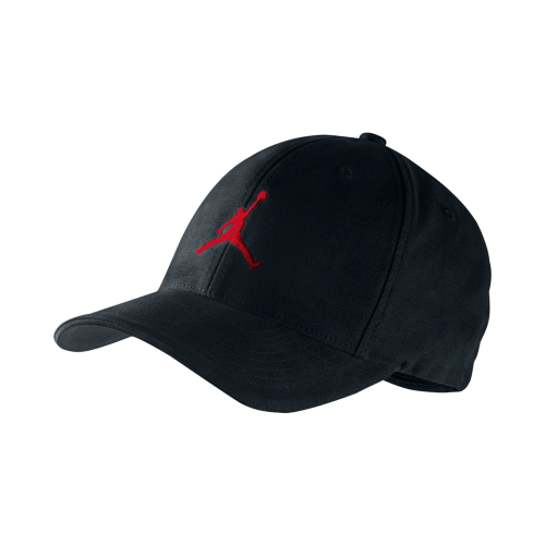 3f3b63099f2 JORDAN CAP now available at Foot Locker