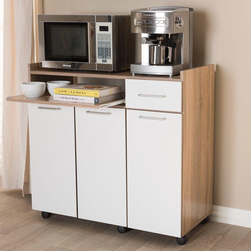 Gillman 33 Kitchen Pantry Finish Kitchen Cabinets Kitchen Cabinets White Kitchen Cabinets