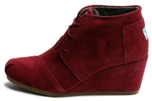 My favorite pair yet
