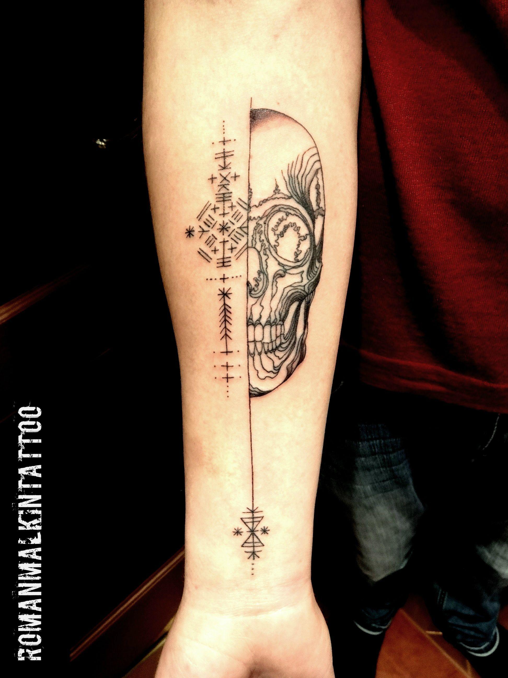 Pin By Allan Kaufman On Tattoo Ideas Tattoos