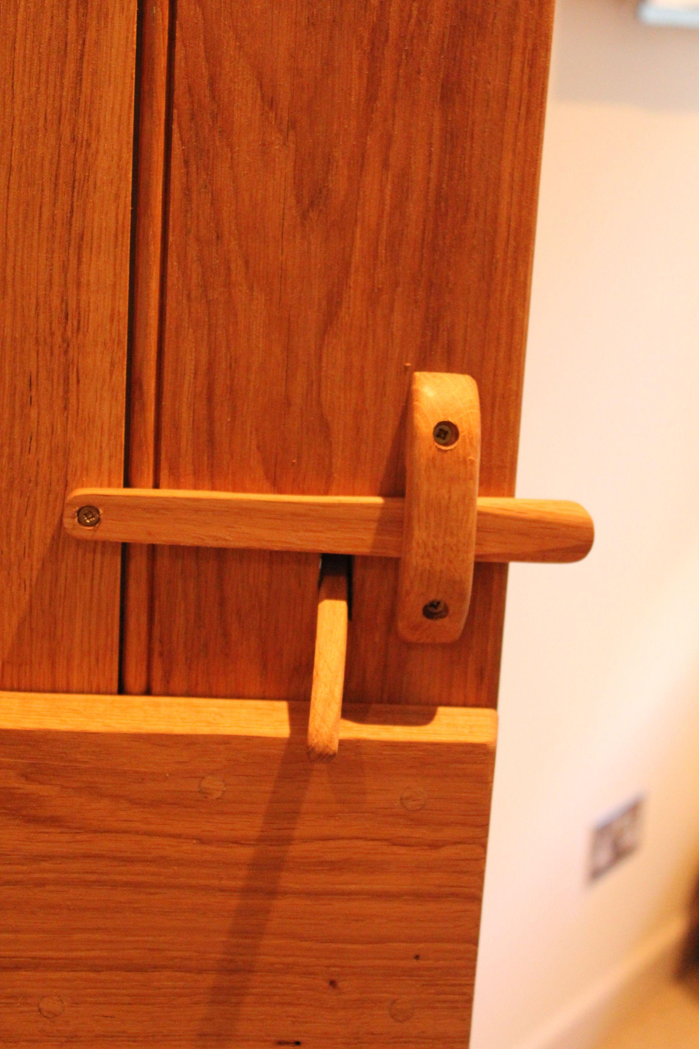 handmade door handles | Scott Le Breton Limited | Pinterest | Door handles Doors and Woods & handmade door handles | Scott Le Breton Limited | Pinterest | Door ...