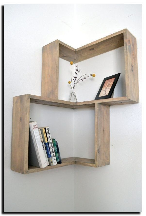 Woodworking For Boys 10 Fun Wood Projects Diy Plans