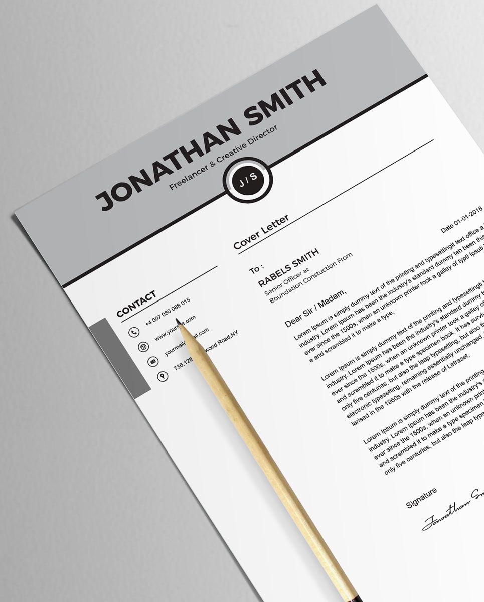 Jonathon smith resume template smith jonathon template